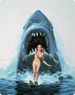 Jaws 2 (Blu-ray)