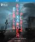 Berlin Alexanderplatz (Blu-ray)