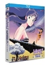 Urusei Yatsura Movie 4: Lum the Forever (Blu-ray)