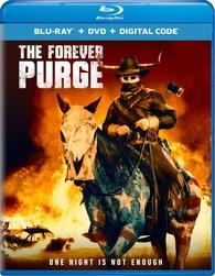 The Forever Purge Blu Ray Blu Ray Dvd Digital Hd
