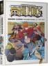 One Piece: Season 11 Voyage 4 (Blu-ray)