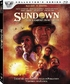 Sundown: The Vampire in Retreat (Blu-ray)