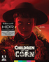 Children of the Corn 4K (Blu-ray)