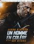 Wrath of Man 4K (Blu-ray)
