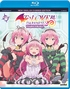 To Love Ru Darkness 2: Complete Collection (Blu-ray)