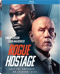 Hostage Game [WEB-DL 720p X264  et WEB-DL 1080p H264 ] Mkv 2021