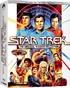 Star Trek: The Original 4-Movie Collection 4K (Blu-ray)