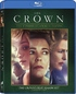 The Crown: The Complete Fourth Season (Blu-ray)