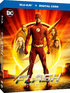 The Flash: The Complete Seventh Season (Blu-ray)