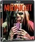 Midnight (Blu-ray)