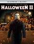 Halloween II 4K (Blu-ray)