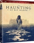The Haunting of Bly Manor (Blu-ray)
