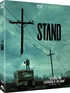 The Stand (Blu-ray)