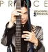 Prince: Welcome 2 America (Blu-ray)