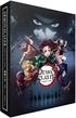 Demon Slayer: Kimetsu no Yaiba - Part 2 (Blu-ray)