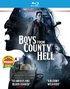 Boys from County Hell (Blu-ray)