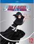 Bleach: Set 12 (Blu-ray)