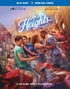 In the Heights (Blu-ray)