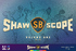 Shawscope Volume One (Blu-ray)
