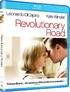 Revolutionary Road (Blu-ray)