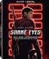 Snake Eyes: G.I. Joe Origins (Blu-ray)