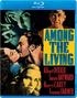 Among the Living (Blu-ray)