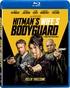 Hitman's Wife's Bodyguard (Blu-ray)