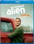 Resident Alien: Season One (Blu-ray)