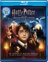 Harry Potter and the Philosopher's Stone (Blu-ray)