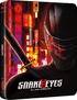 Snake Eyes: G.I. Joe Origins 4K (Blu-ray)