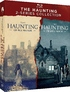 The Haunting: 2-Series Collection (Blu-ray)
