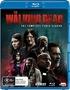 The Walking Dead: The Complete Tenth Season (Blu-ray)