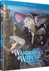 Wandering Witch: The Journey of Elaina - The Complete Season (Blu-ray)
