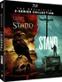 The Stand: The Definitive 2-Series Collection (Blu-ray)