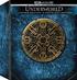 Underworld: 5-Movie Collection 4K (Blu-ray)