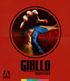 Giallo Essentials (Blu-ray)