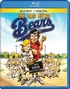 The Bad News Bears (Blu-ray)