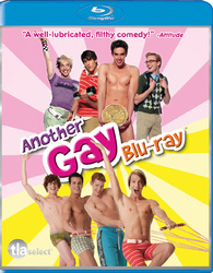 Commit error. another gay movie todd stephens agree, this