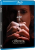 The Conjuring: The Devil Made Me Do It (Blu-ray)