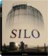 Silo (Blu-ray Movie)