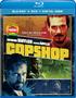 Copshop (Blu-ray)