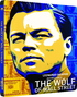 The Wolf of Wall Street 4K (Blu-ray)