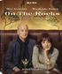On the Rocks (Blu-ray)