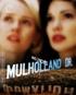 Mulholland Drive 4K (Blu-ray)