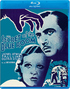 The Secret of the Blue Room (Blu-ray)