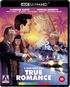 True Romance 4K (Blu-ray)