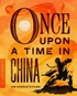 Once Upon a Time in China: The Complete Films (Blu-ray)