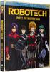 Robotech - Part 2: The Masters Saga (Blu-ray)