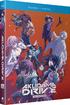 Akudama Drive: The Complete Season (Blu-ray)