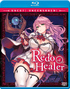 Redo of Healer: Complete Collection (Blu-ray)
